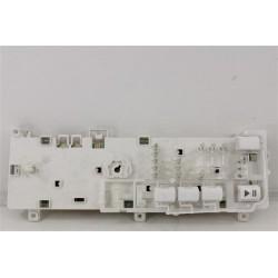 1327317127 ELECTROLUX EWP127107W n°144 Programmateur pour lave linge