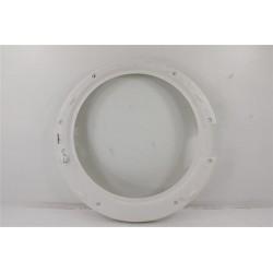 1325184016 ARTHUR MARTIN FAURE n°51 cadre arrière pour porte de lave linge