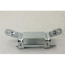 1325023107 ELECTROLUX EWP127107W N°108 Charnière pour lave linge