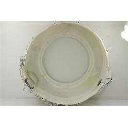 00242723 BOSCH SIEMENS VIVA n°15 cuve avant pour lave linge