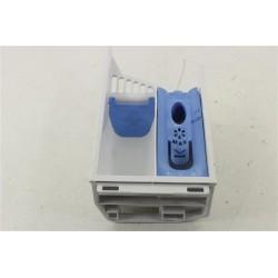 1327307029 ELECTROLUX EWP127107W N°172 Boîte à produit pour lave linge