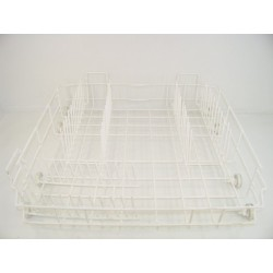 WHIRLPOOL ADG944 n°3 panier inférieur pour lave vaisselle