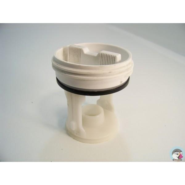 brandt bb60 n 176 17 filtre de vidange pour lave linge