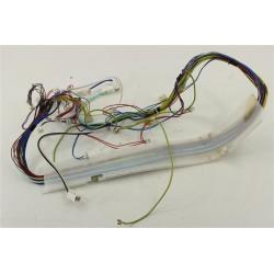 481010403900 WHIRLPOOL ADG4440IX N°20 Faisceau câblage pour lave vaisselle