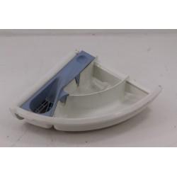 C00046148 ARISTON AAX149LFRN°173 Boîte à produit pour lave linge