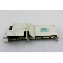 ARISTON AAX149LFR n°17 module de puissance pour lave linge