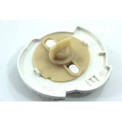 55X4258 VEDETTE EG8081-D/DF N°107 Came de distribution pour lave linge