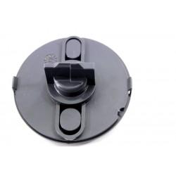 55X2887 VEDETTE VLT2100-FD N°105 guide de bouton pour lave linge