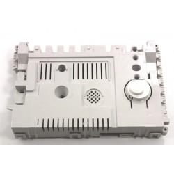 480140100445 IKEA DW100W n°193 Programmateur pour lave vaisselle