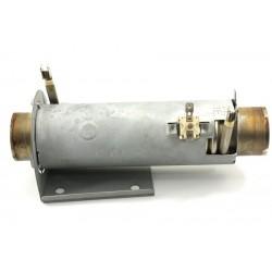 WHIRLPOOL ADG645WX n°89 Résistance de chauffage 2800W pour lave vaisselle