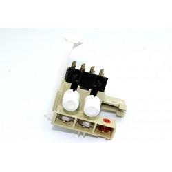WHIRLPOOL ADG645WX n°120 Interrupteur pour lave vaisselle