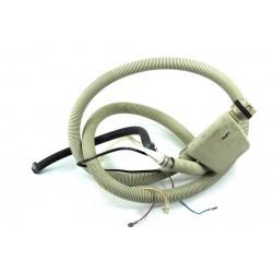 WHIRLPOOL ADG645WX n°39 Aquastop tuyaux d'alimentation lave vaisselle