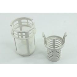 PROLINE FDP12649W n°83 Filtre pour lave vaisselle