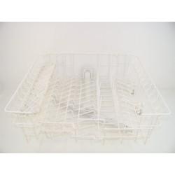 PROLINE FDP49AW n°9 panier supérieur de lave vaisselle