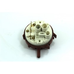 PROLINE FDP12649W n°99 Pressostat lave vaisselle