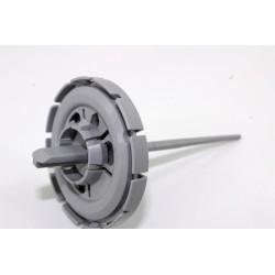 481253078073 LADEN C1008 N°77 Axe pour bouton pour lave vaisselle