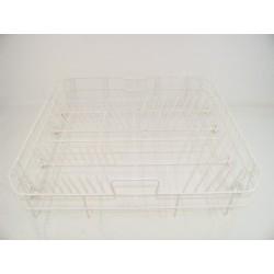 PROLINE FDP49AW n°5 panier inférieur pour lave vaisselle
