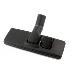 BOSCH N°5 Diamètre 30mm brosse aspirateur