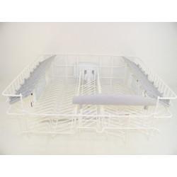 SCHOLTES LVI12-41 n°7 panier supérieur de lave vaisselle