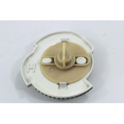 55X4246 VEDETTE EG6003-D/DF N°109 Came de distribution pour lave linge