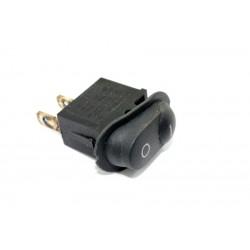BOSCH TAS4012/03 N°3 Interrupteur marche arret pour Tassimo