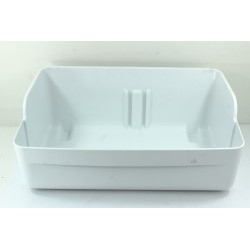 C00082356 ARISTON MTA351C n°51 Bac à légumes pour réfrigérateur