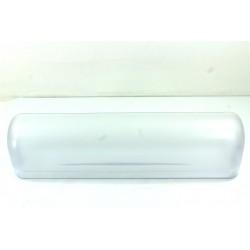 C00081942 ARISTON MBA3818C n°9 balconnet a beurre pour réfrigérateur