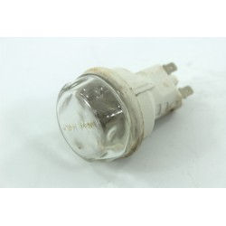 481925518237 WHIRLPOOL AKZ485/WH N°11 Lampe douille pour four