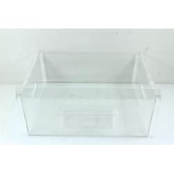 84364 ESSENTIEL B ERC331I n°53 Bac à légumes pour réfrigérateur