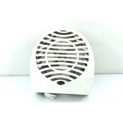 ESSENTIEL B ERC331I n°7 Ventilateur pour réfrigérateur