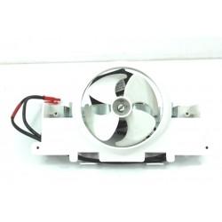 ESSENTIEL B ERC331I n°8 Ventilateur pour congélateur