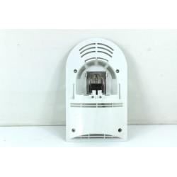 ESSENTIEL B ERC331I n°7 Carter de lampe pour réfrigérateur