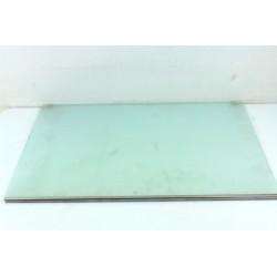 ESSENTIEL B ERC331I n°8 Etagère pour réfrigérateur
