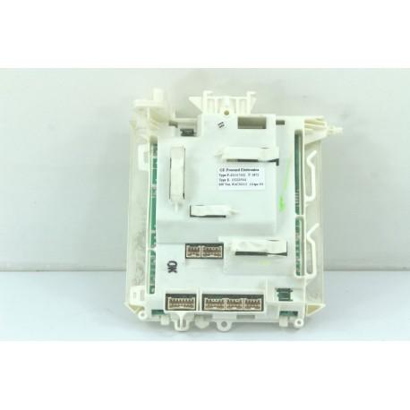 973913203921009 aeg l48580 n 82 module de puissance pour. Black Bedroom Furniture Sets. Home Design Ideas
