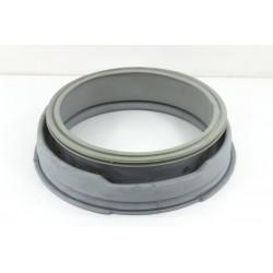 00118924 BOSCH WFM3030FG/04 N°125 Joint soufflet pour lave linge
