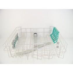 FIRSTLINE FLV4803D n°3 panier supérieur pour lave vaisselle