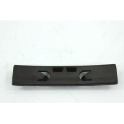 C00112144 INDESIT ISL66CX (EX) n°22 Tampon palier pour sèche linge
