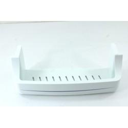 40019007 ORMOND WDN4554BLI n°19 Balconnet pour réfrigérateur