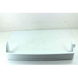 40019008 ORMOND WDN4554BLI n°20 Balconnet à bouteilles pour réfrigérateur