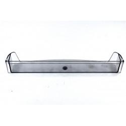 481241820176 WHIRLPOOL ARC6428 n°37 Balconnet a condiment pour réfrigérateur
