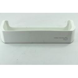 SAMSUNG SRS2028C n°24 balconnet a condiment pour réfrigérateur américain