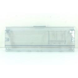 ELECTROLUX EU1420T n°29 Portillon de congélateur