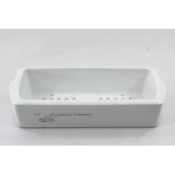 SAMSUNG SRS2028C n°27 balconnet a condiment pour réfrigérateur américain