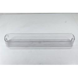 C00174921 ARISTON MTB4711NF n°26 balconnet à congélateur pour réfrigérateur
