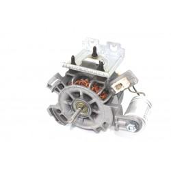 481236158434 WHIRLPOOL LADEN n°32 pompe de cyclage pour lave vaisselle