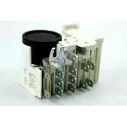 481228038148 WHIRLPOOL ARC6428 n°12 relais klixon de démarrage pour réfrigérateur