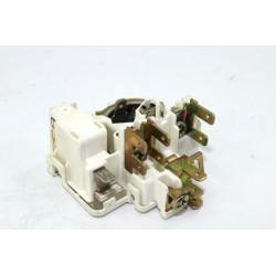 50744 SELECLINE S235DF n°14 relais klixon de démarrage pour réfrigérateur