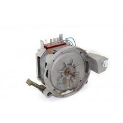 490984 SIEMENS S54T57X0EU/02 n°25 pompe de cyclage pour lave vaisselle