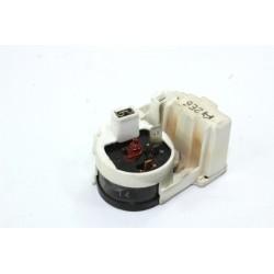 45X1214 THOMSON CKE327 n°20 relais klixon de démarrage pour réfrigérateur