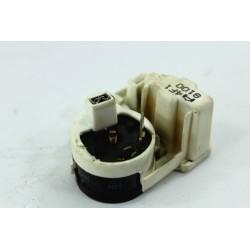 50224127006 FAURE FRD191W n°21 relais klixon de démarrage pour réfrigérateur